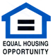 Pva Great Plains Housing Page
